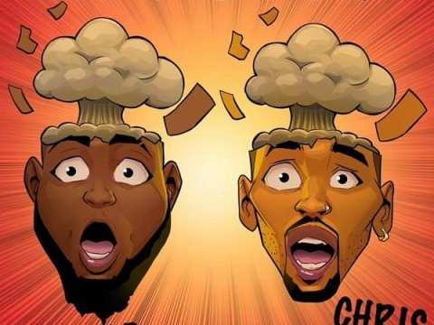 Davido-Blow-My-Mind