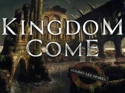 Tommy-Lee-Sparta-Kingdom-Come-mp3