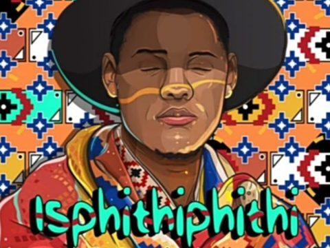 Samthing-Soweto-Lotto-Ft-Mlindo-The-Vocalist-DJ-Maphorisa-Kabza-De-Small-mp3-image
