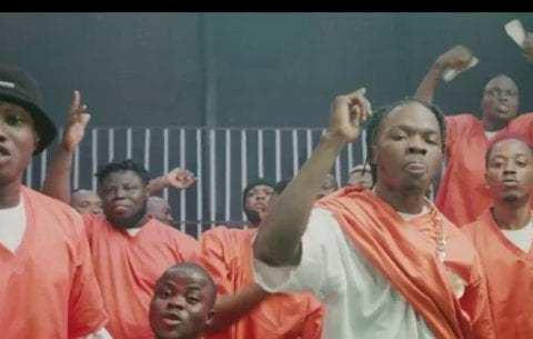 VIDEO-Naira-Marley-Soapy