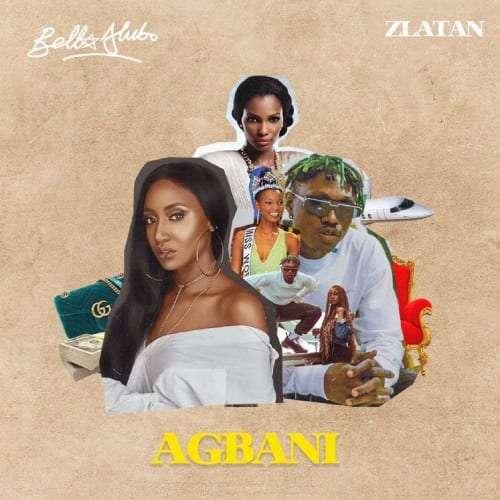 Bella-Alubo-ft-Zlatan-Agbani