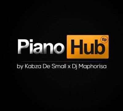 DJ-Maphorisa-Kabza-De-Small-Piano-Hub