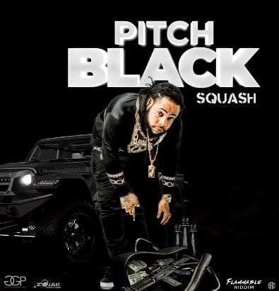 DOWNLOAD-MP3-Squash-Pitch-Black