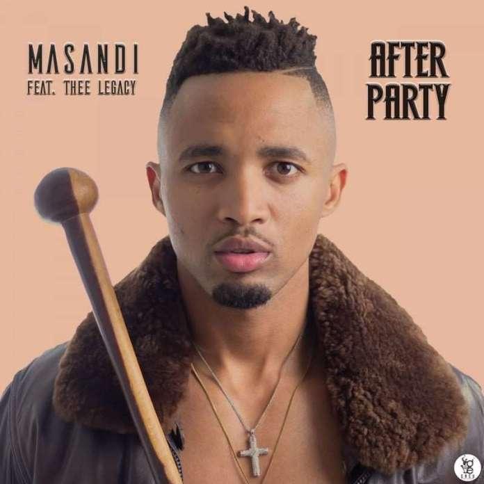 Masandi-After-Party-mp3-image