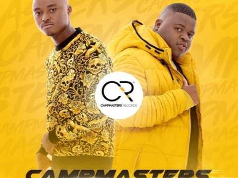CampMasters - Sya Enterisha ft DJ Tira Tipcee Beast-mp3-image