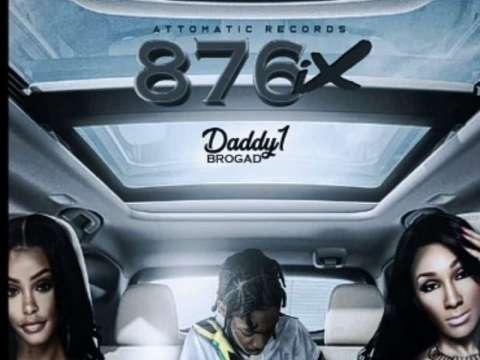 Daddy1-876ix-mp3-image