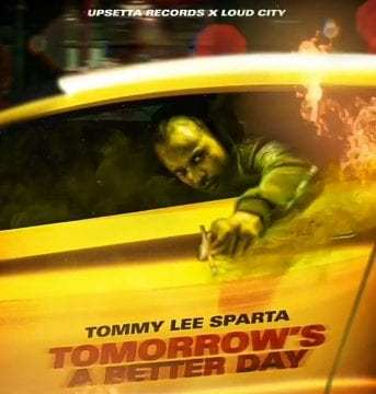 Tommy-Lee-Sparta-Tomorrows-a-Better-Day
