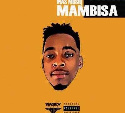 ALBUM-Mas-Musiq-Mambisa-EP
