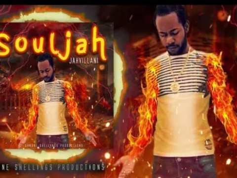 DOWNLOAD-MP3-Jahvillani-Souljah