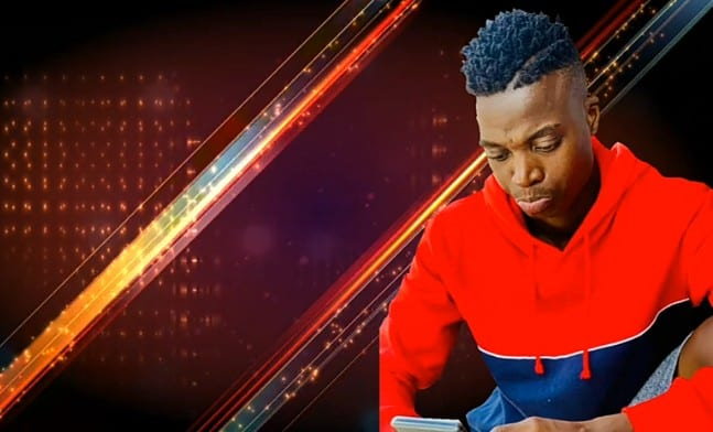 DOWNLOAD-MP3-King-Monada-Botxa-Nna