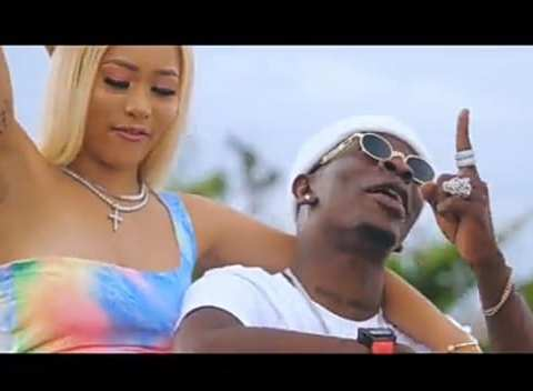 Shatta-Wale-Time-No-Dey