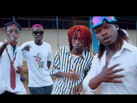 VIDEO-Timmy-TDat-ft-Boondocks-Gang-Kimangoto