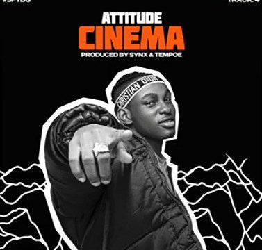 Attitude-Cinema