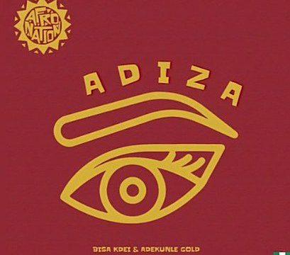 Bisa-Kdei-Adekunle-Gold-Adiza