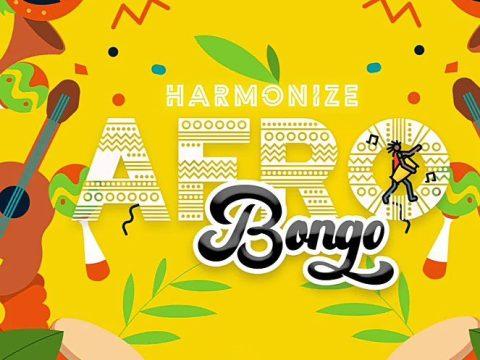 Harmonize-Kainama-ft.-Burna-Boy-Diamond-Platnumz 247NaijaBuzz