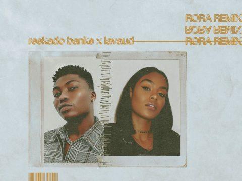 Reekado-Banks-Rora-Remix-mp3-image