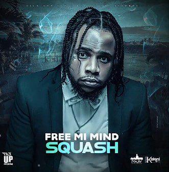 Squash-Free-Mi-Mind