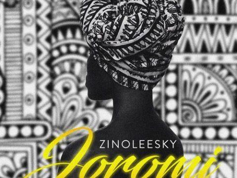 Zinoleesky-Joromi-mp3-image