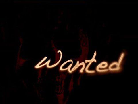 Chronic-Law-Wanted 247NaijaBuzz