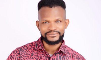 DJ Cuppy Will Become First Nigerian DJ To Get Grammy Nomination-Uche Maduagwu