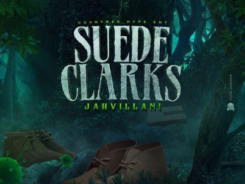 Jahvillani-Suede-Clarks-mp3-image