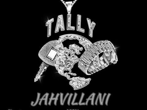 Jahvillani-Tally-mp3-image