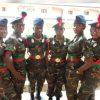 Nigerian-Defence-Academy-Recruitment 247NaijaBuzz