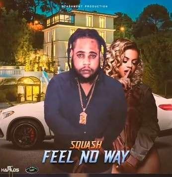 Squash-Feel-No-Way