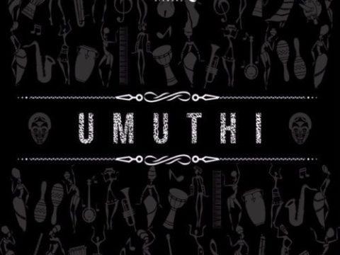 Umuthi