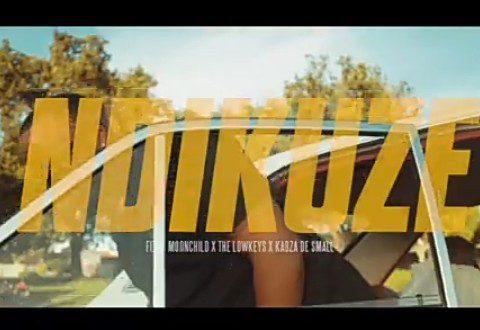 VIDEO-Major-League-Focalistic-–-NdikUze-ft-Moonchild-Sanelly