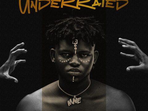 ALBUM-T-Classic-Underrated-EP