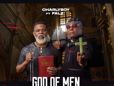 Charly-Boy-God-Of-Men-Fake-Pastors-mp3-image