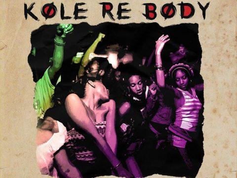 Lil-Frosh-Kole-re-body-mp3-image