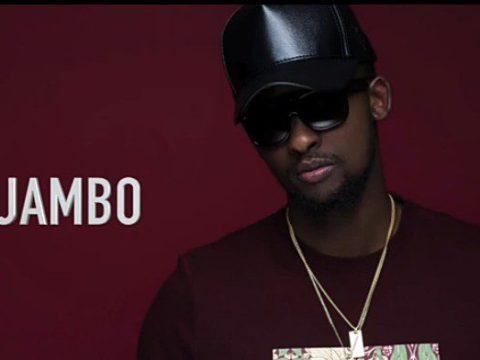 Meddy-ft-The-Ben-Jambo