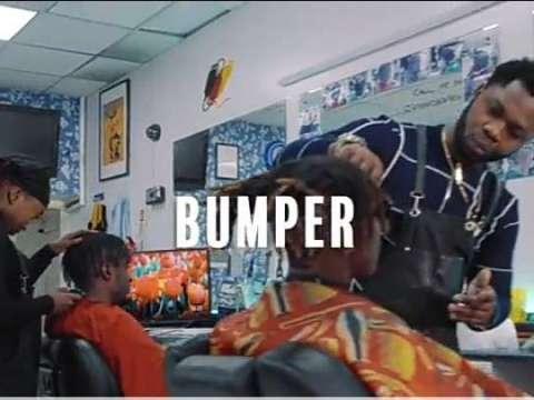 Sarkodie-Bumper