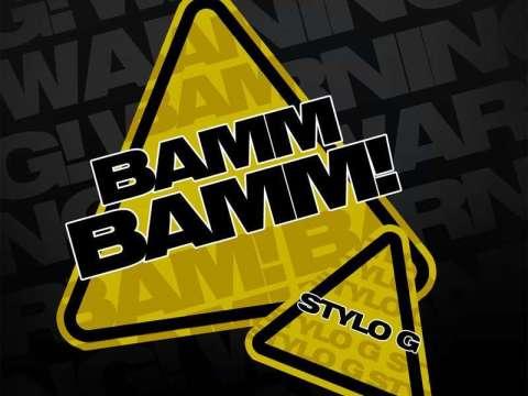 Stylo-G-Bamm-Bamm-mp3-image