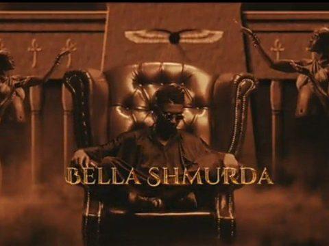 VIDEO-Bella-Shmurda-Omnipotent