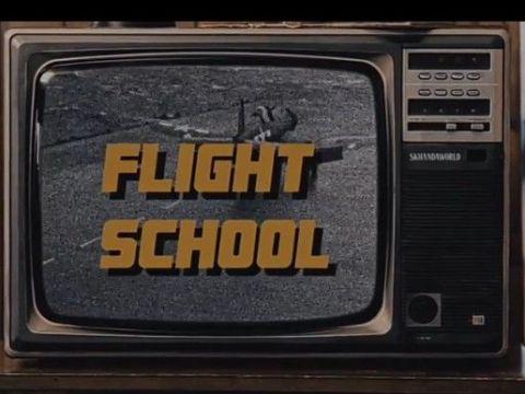 VIDEO-K.O-ft-Sjava-Flight-School