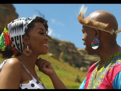 VIDEO-Mafikizolo-Ngeke-Balunge