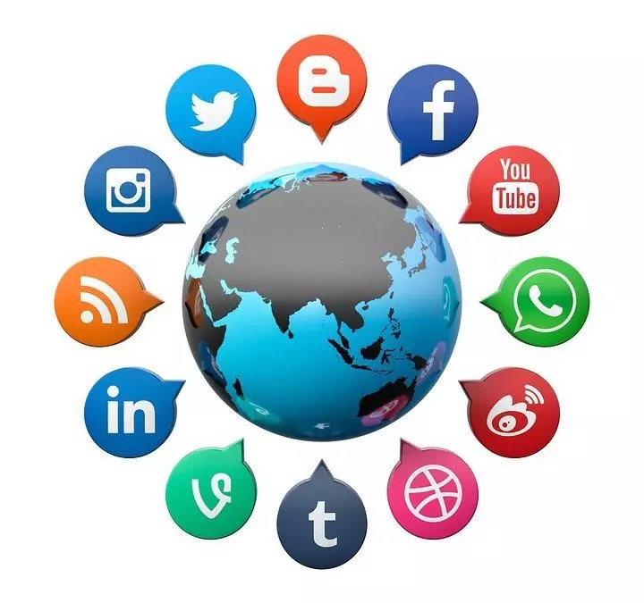 It's a Must for Businesses to Maintain Social Media Presence