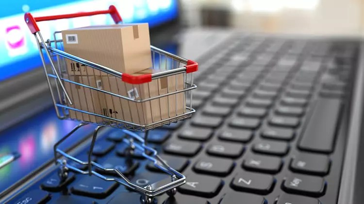 Why E-Commerce Stores Are Gaining Popularity