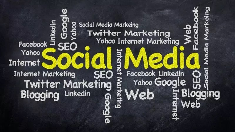 3 Tips for Improving Your Social Media Marketing
