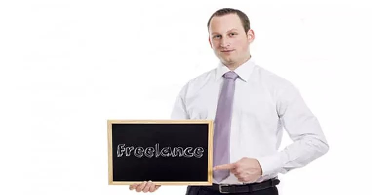 4 Reasons Why You Should Never Hire a Freelance Web Designer in Brooklyn