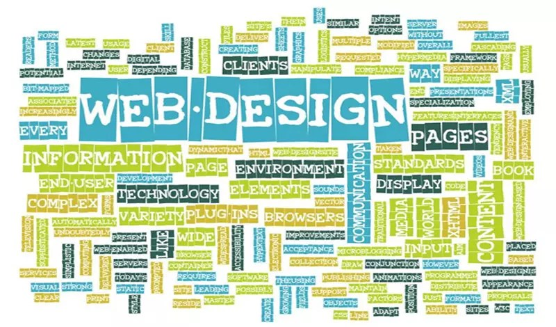 5 Web Designing Tips You Need to Know