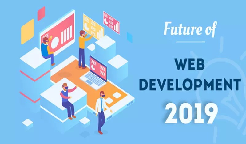 The Top Web Design Trends for 2019
