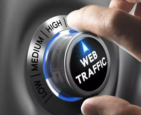 Best Web Design Tricks to Increase Website Traffic in New York