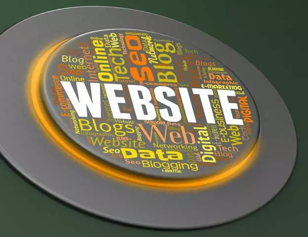 10 Reasons Why a Website is Crucial to Any Small Business in Brooklyn NY