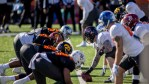 How to watch the 2021 Reese's Senior Bowl this...