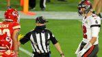 Report: Tom Brady texted Tyrann Mathieu to...