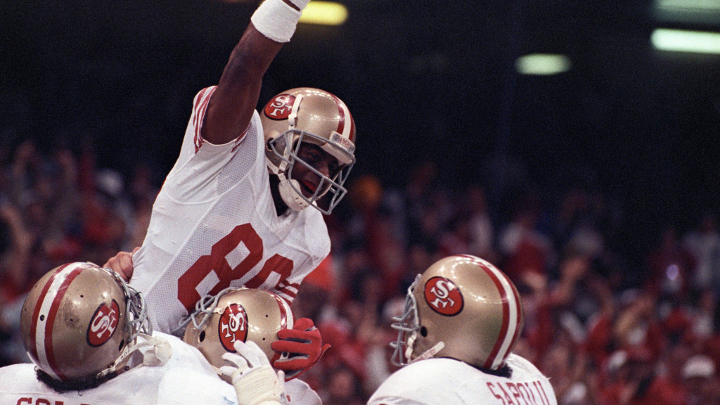 51 best NFL players from Historically Black...